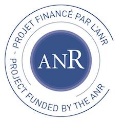 ANR_logo240