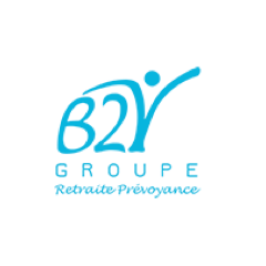 Groupe B2V