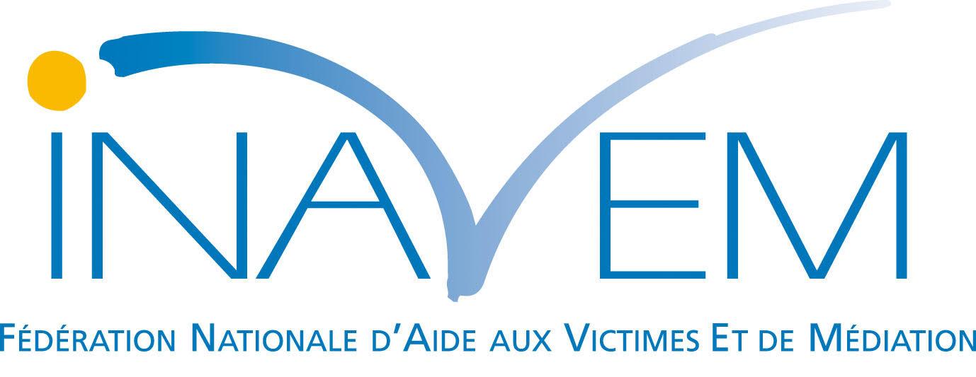 Institut national d'aide aux victimes et de médiation