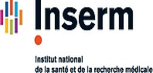 Laboratoire de neuropsychologie INSERM EPHE Université de Caen