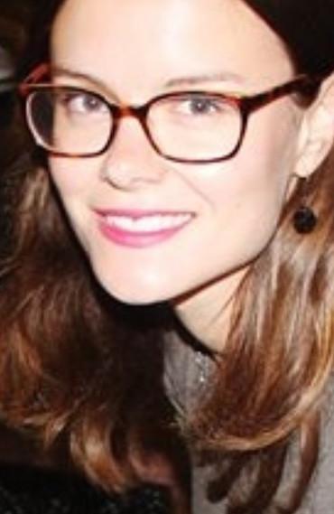 Lola Jarry