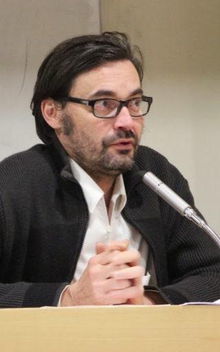 Sébastien Ledoux