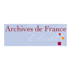 Service interministériel des archives de France