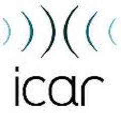 Icar CNRS Lyon 2