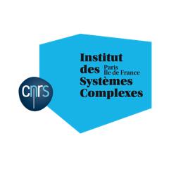 Institut des systèmes complexes