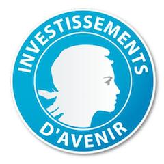 investissements-d-avenir_logo
