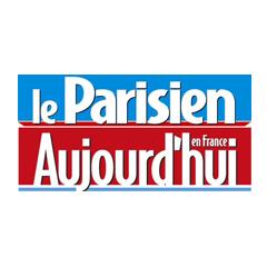 Groupe Le Parisien - Aujourd'hui en France