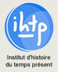 Institut d'Histoire du Temps Présent