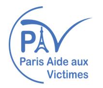 Paris Aide aux Victimes