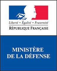 Ministère de la Défense, direction de la mémoire, du patrimoine et des archives