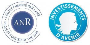 Logo ANR IA