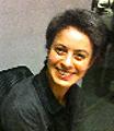 SalmaMesmoudi