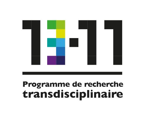 logo-13-11